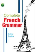 complete french grammar french leaving cert study guides mentor books. Black Bedroom Furniture Sets. Home Design Ideas
